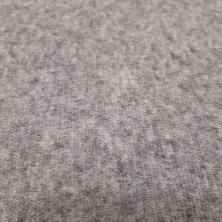 Punto de color gris