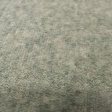 Punto de color verde
